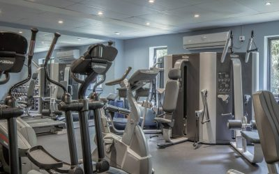 Blakes Leisure Club – No Joining Fee